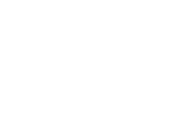 Care-4All bv