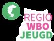 Regio WBO Jeugd